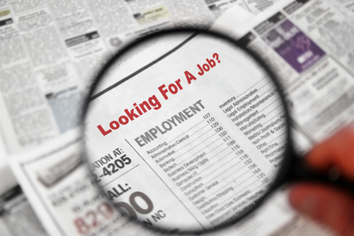 find a job in sioux city image