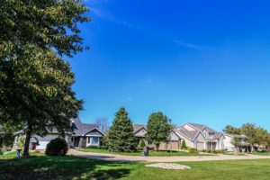 south sioux city houses